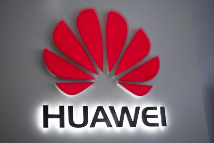 Huawei nasıl?