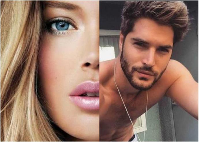 Makyaj yapan kadın nitelikli dolandırıcı ise sakal bırakan erkeğe ne denilmeli?