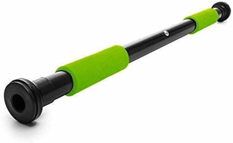Spora yeni başlayan birisi için aşağıdaki Barfiks çubuklarından hangisi daha verimli ve kullanışlı?