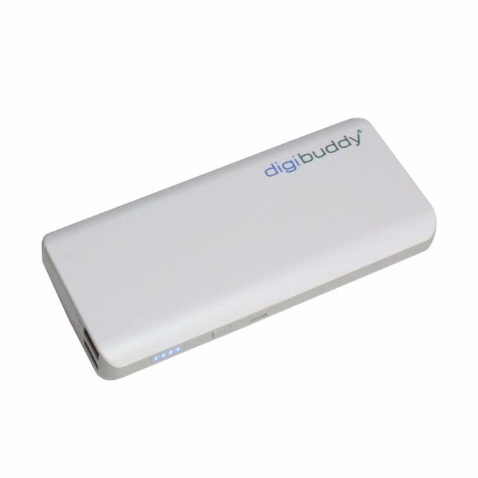 Her ihtiyaca göre bir powerbank var. Senin ihtiyacın hangisi?