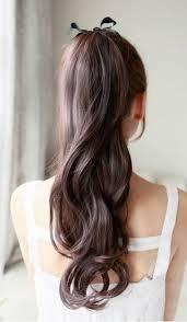 Özel günlerde en çok uyguladığınız saç modeli nedir?