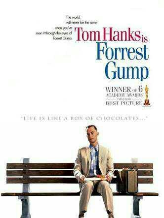 Sizce dünyanın en iyi filmi hangisidir?