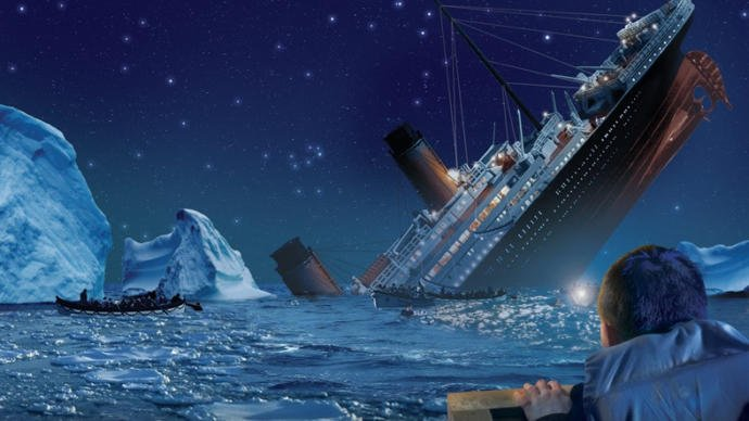 Dolar 6, Euro 7 lirayı aştı! Titanik gibi batıyor muyuz yoksa geçici bir durum mu?