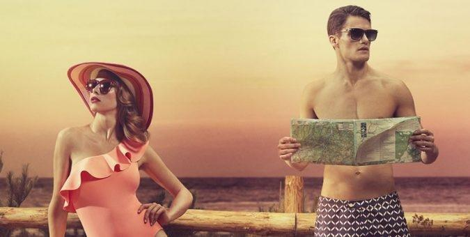 Tatil storylerini izleyince nasıl tepki veriyorsunuz?