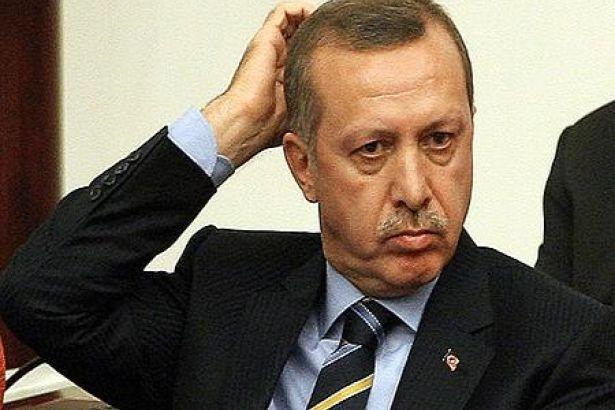 Türkiye'nin şu anda en büyük sorunu nedir??