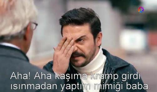 Sizce Türkiye'nin en iyi erkek oyuncusu kim?