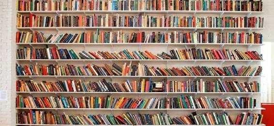 En çok hangi tür kitaplar okursunuz?