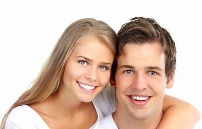 Güzel bir gülümseme insana ne gibi avantajlar kazandırır?
