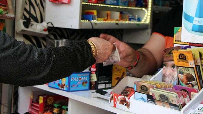 Kredi kartı kullanırken kontrolünüzü kaybediyor musunuz?